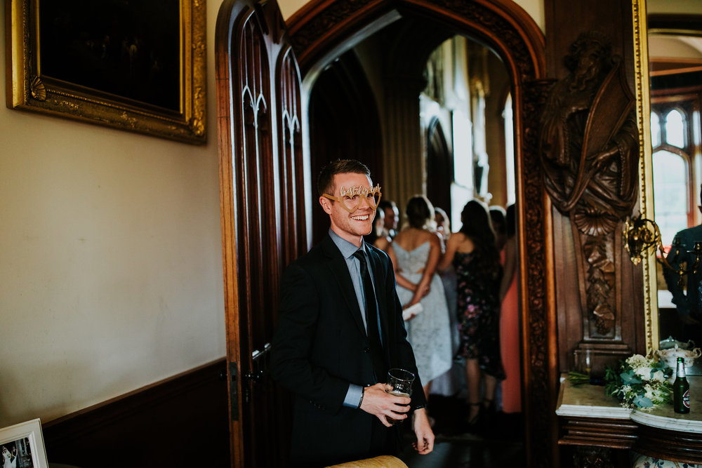 Duns_Castle_wedding_photographer_ross_alexander_photography (91).jpg