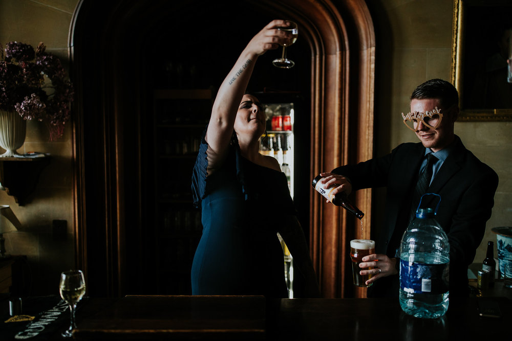 Duns_Castle_wedding_photographer_ross_alexander_photography (96).jpg