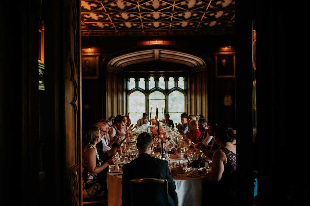 Duns_Castle_wedding_photographer_ross_alexander_photography (97).jpg