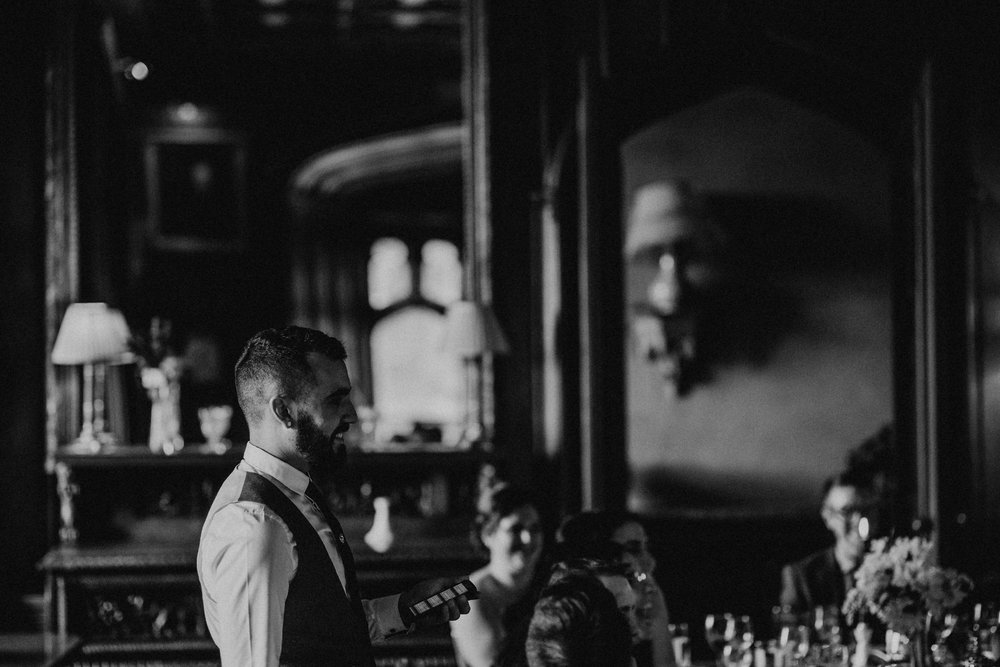 Duns_Castle_wedding_photographer_ross_alexander_photography (102).jpg