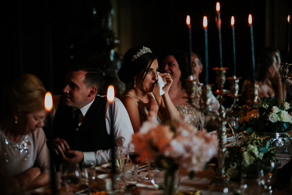 Duns_Castle_wedding_photographer_ross_alexander_photography (106).jpg