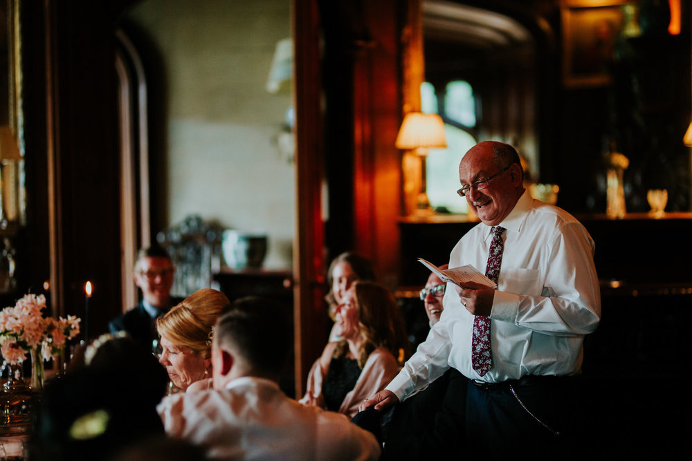 Duns_Castle_wedding_photographer_ross_alexander_photography (108).jpg