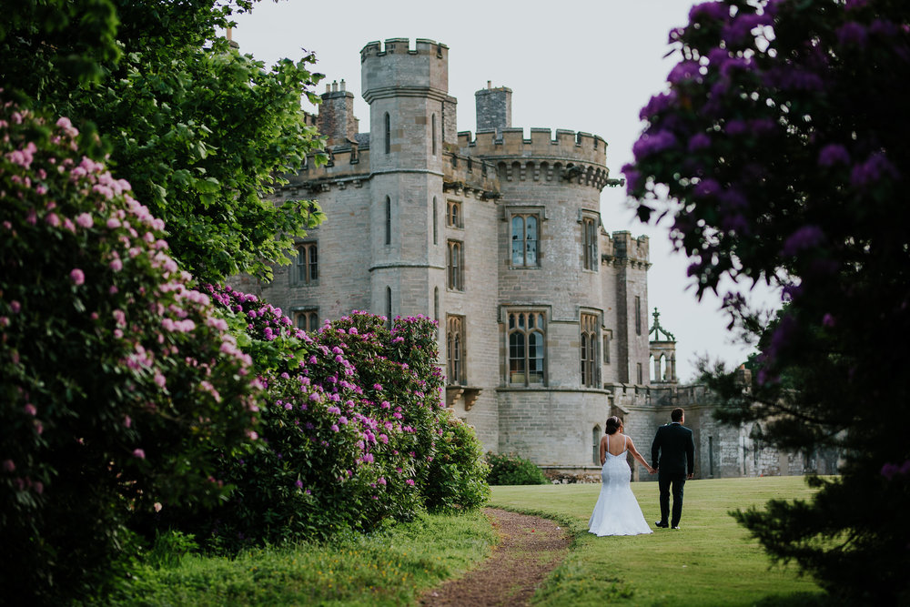 Duns_Castle_wedding_photographer_ross_alexander_photography (111).jpg