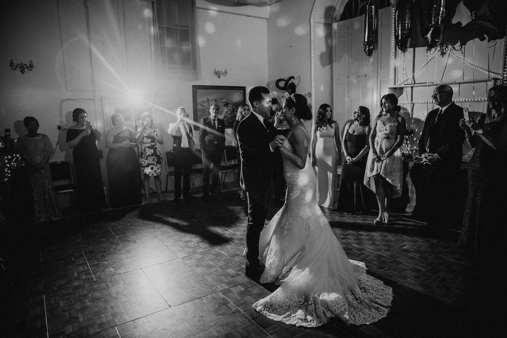 Duns_Castle_wedding_photographer_ross_alexander_photography (117).jpg