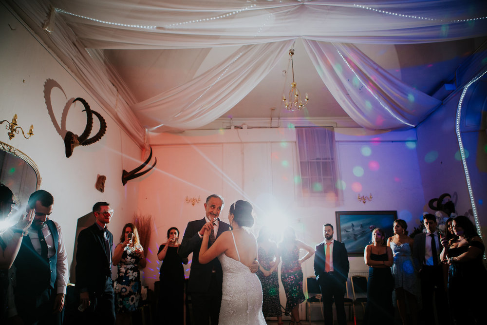 Duns_Castle_wedding_photographer_ross_alexander_photography (120).jpg