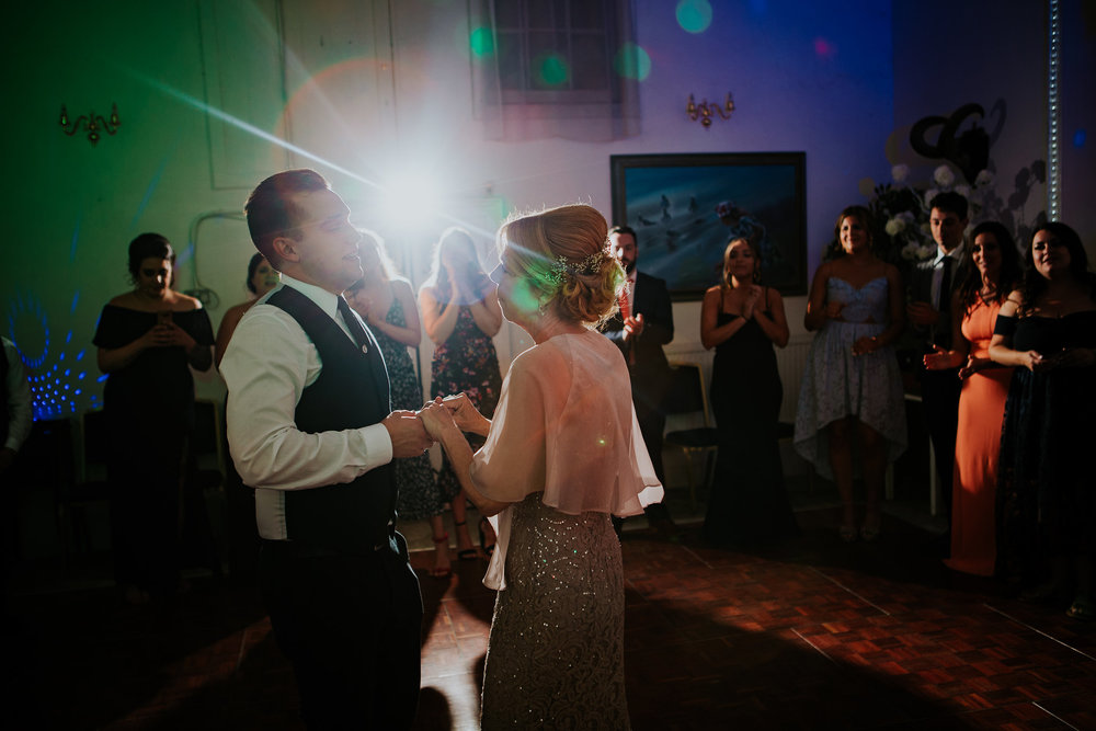 Duns_Castle_wedding_photographer_ross_alexander_photography (122).jpg