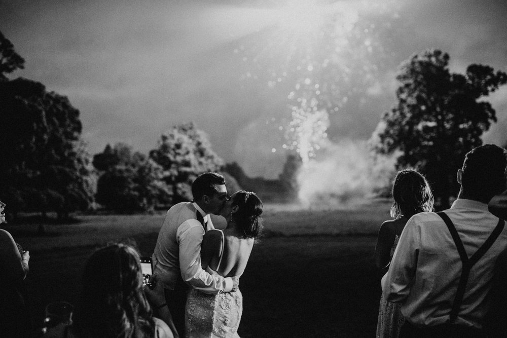 Duns_Castle_wedding_photographer_ross_alexander_photography (137).jpg