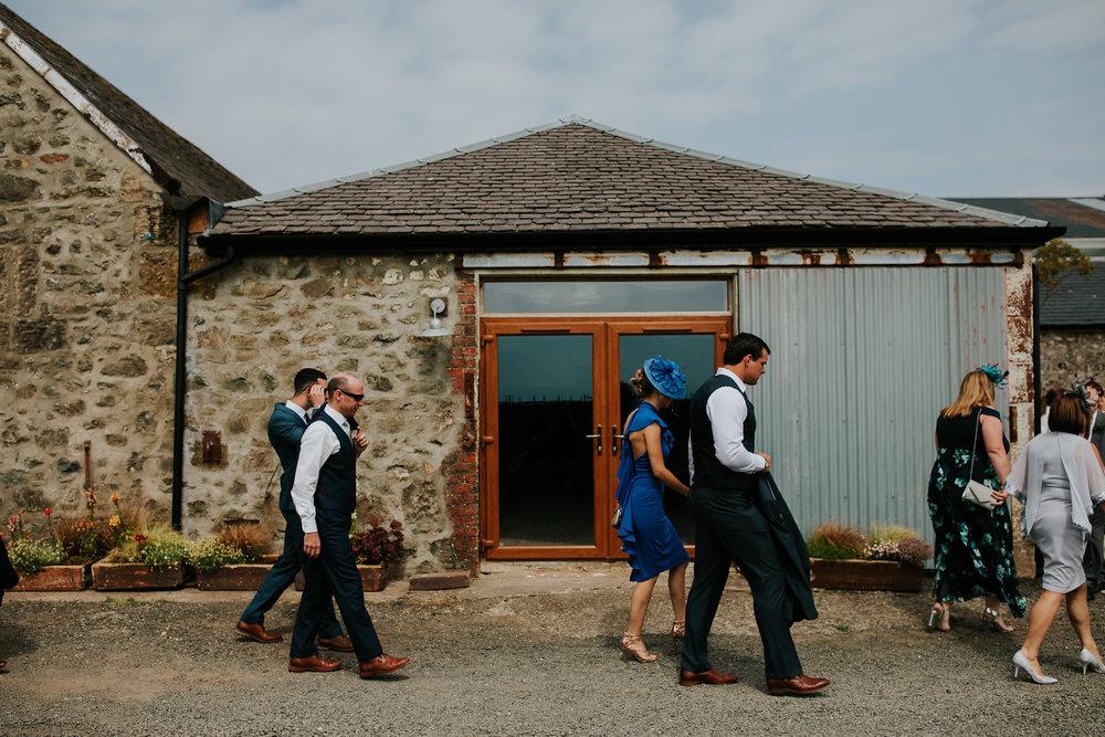 harelaw farm wedding photographs (17).jpg