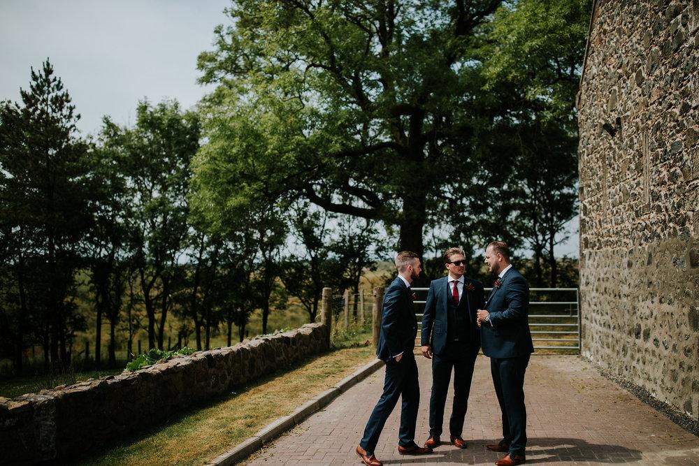 harelaw farm wedding photographs (16).jpg