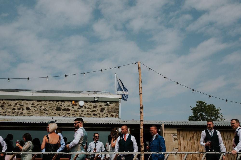 harelaw farm wedding photographs (18).jpg