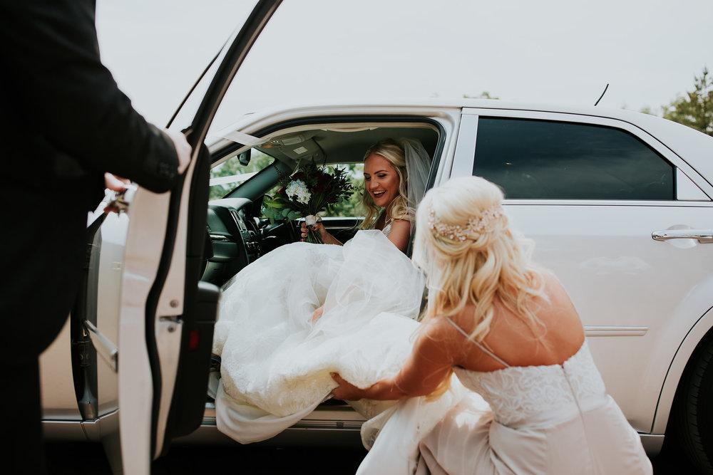 harelaw farm wedding photographs (20).jpg