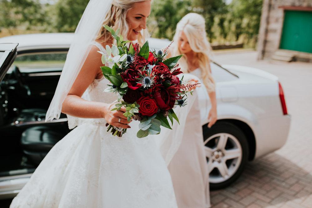 harelaw farm wedding photographs (21).jpg