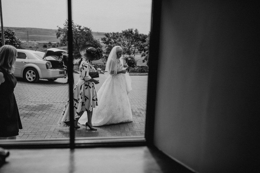 harelaw farm wedding photographs (22).jpg