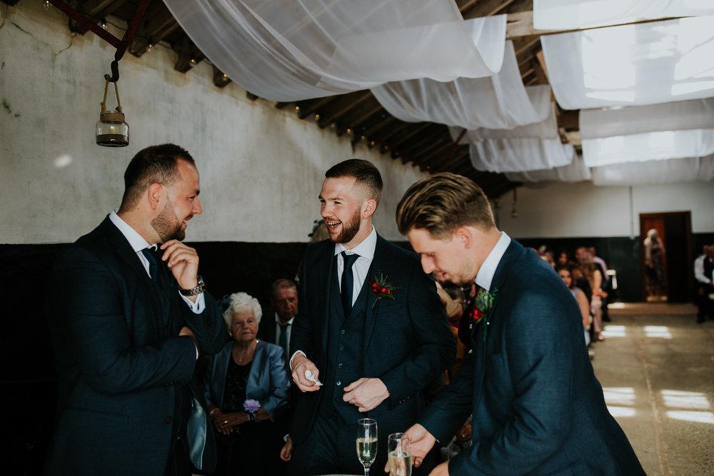 harelaw farm wedding photographs (25).jpg