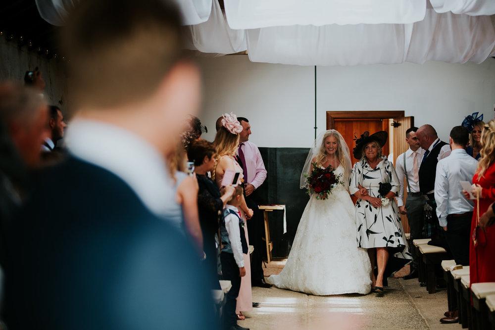 harelaw farm wedding photographs (26).jpg