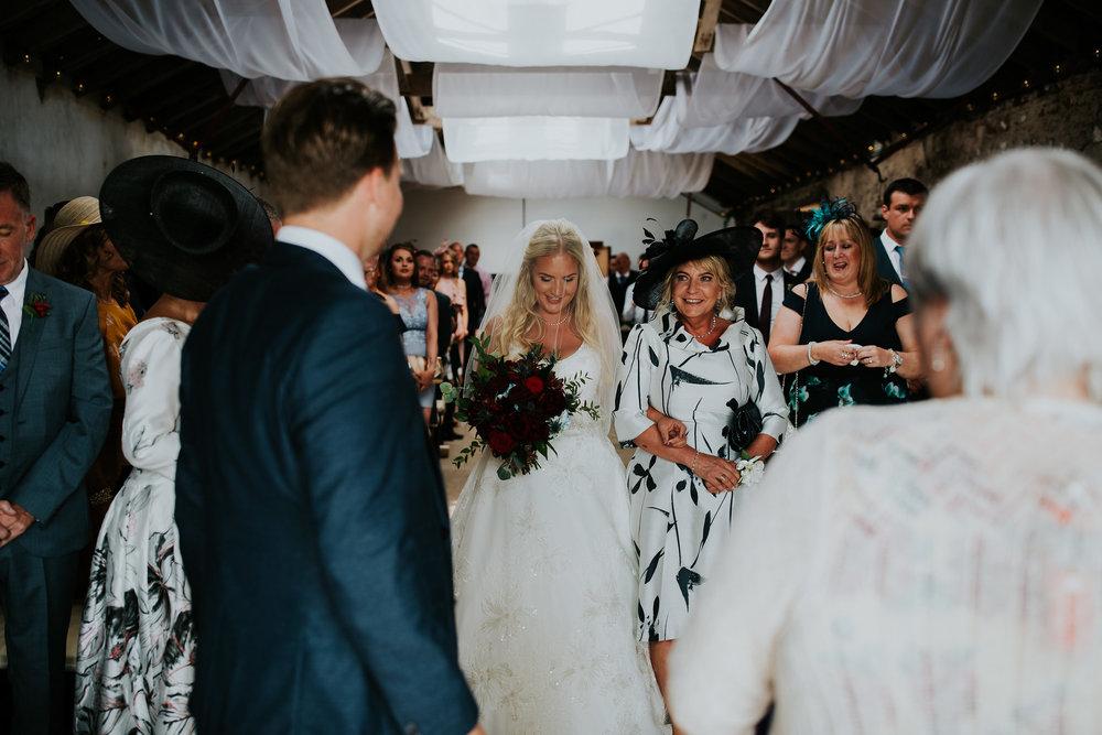 harelaw farm wedding photographs (27).jpg