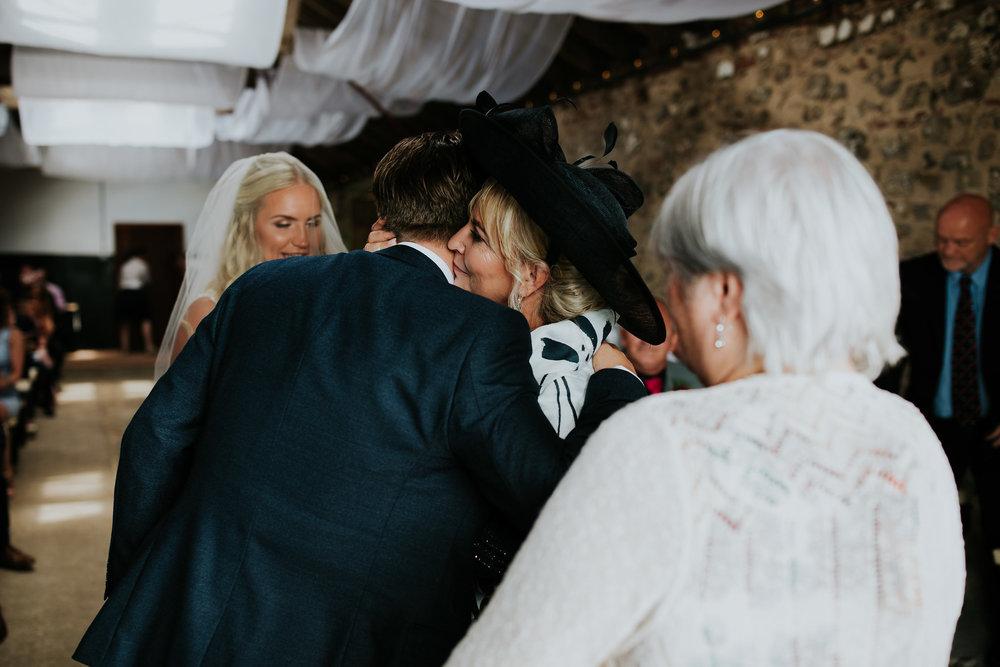 harelaw farm wedding photographs (28).jpg
