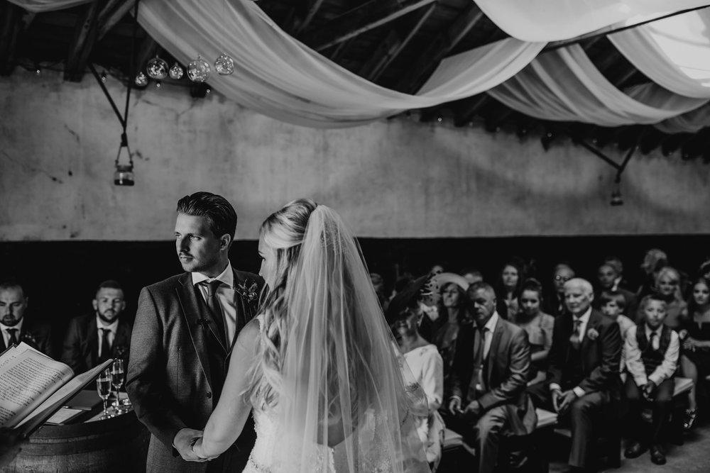 harelaw farm wedding photographs (29).jpg