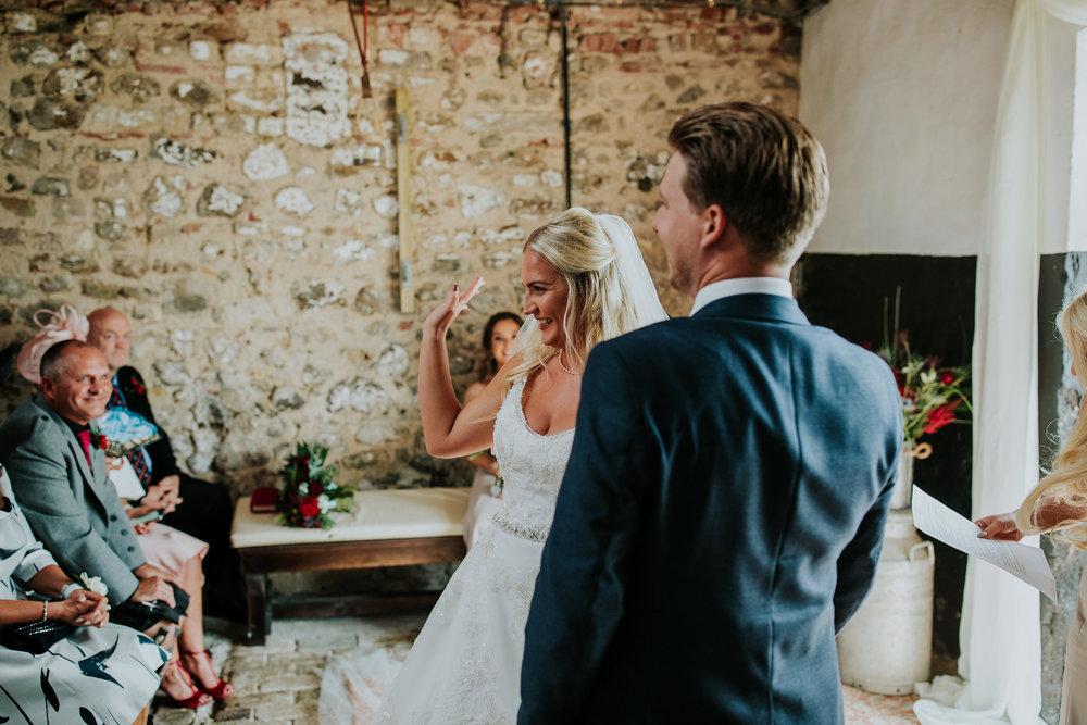 harelaw farm wedding photographs (30).jpg