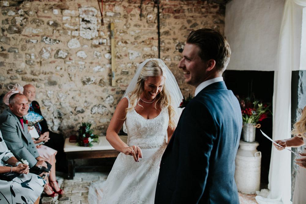 harelaw farm wedding photographs (31).jpg