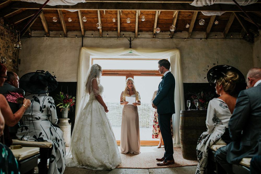 harelaw farm wedding photographs (32).jpg