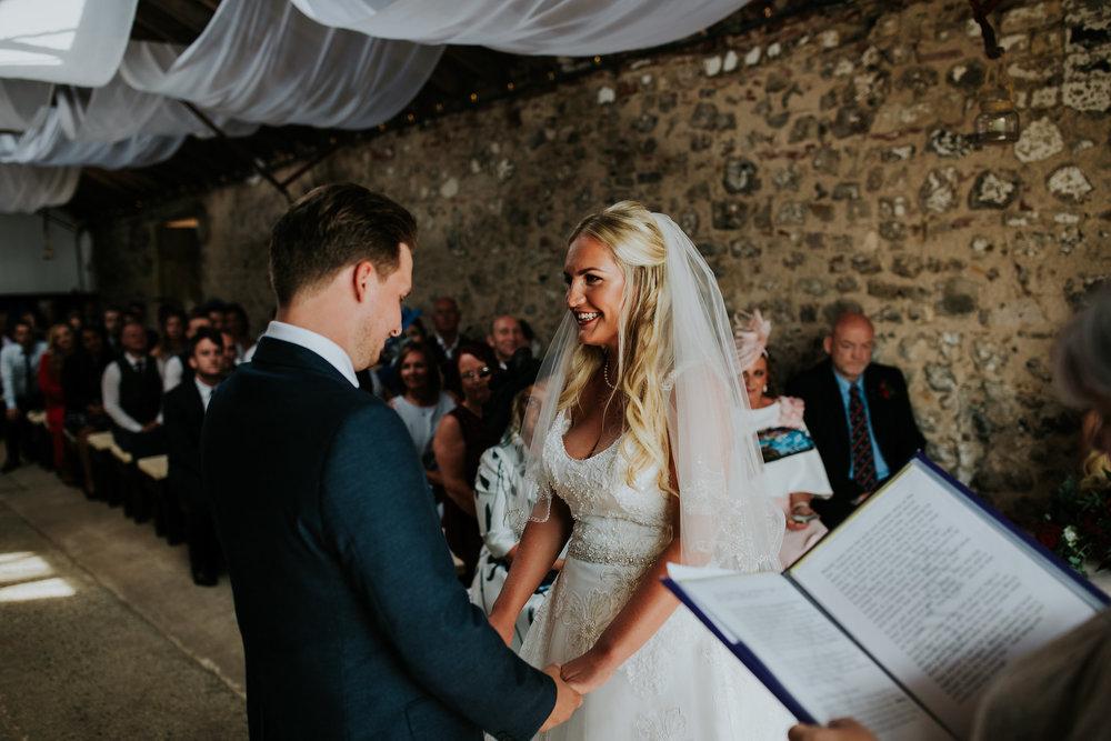 harelaw farm wedding photographs (33).jpg