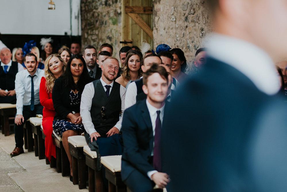 harelaw farm wedding photographs (34).jpg