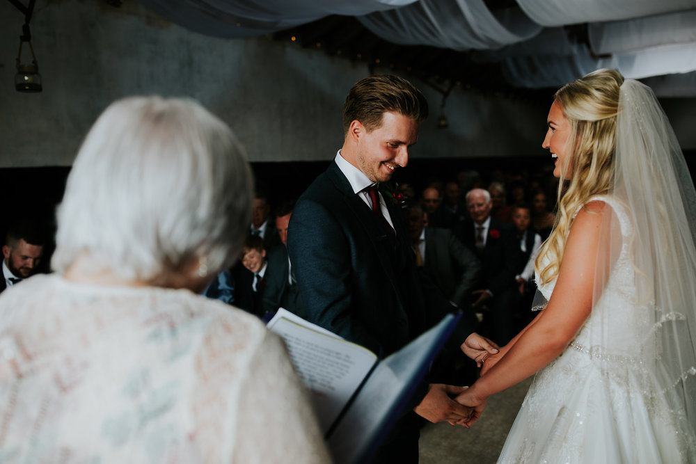 harelaw farm wedding photographs (35).jpg