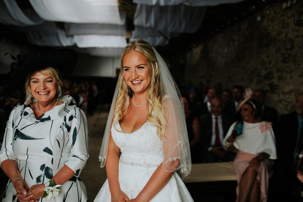 harelaw farm wedding photographs (36).jpg