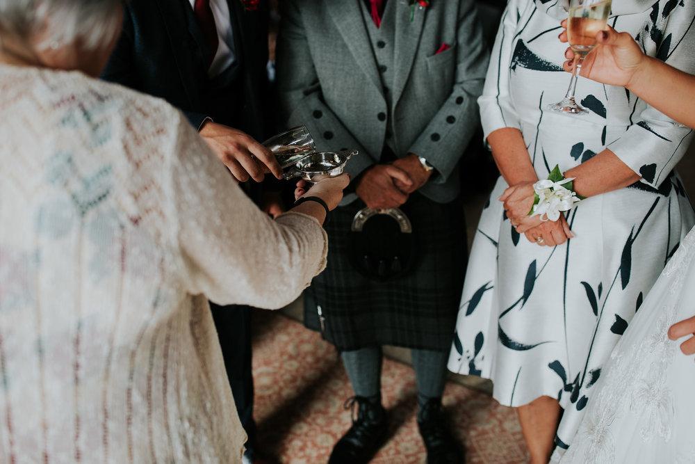 harelaw farm wedding photographs (37).jpg