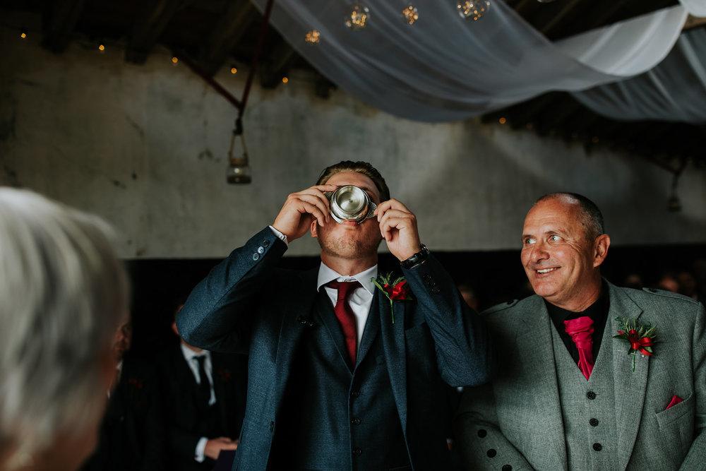 harelaw farm wedding photographs (38).jpg