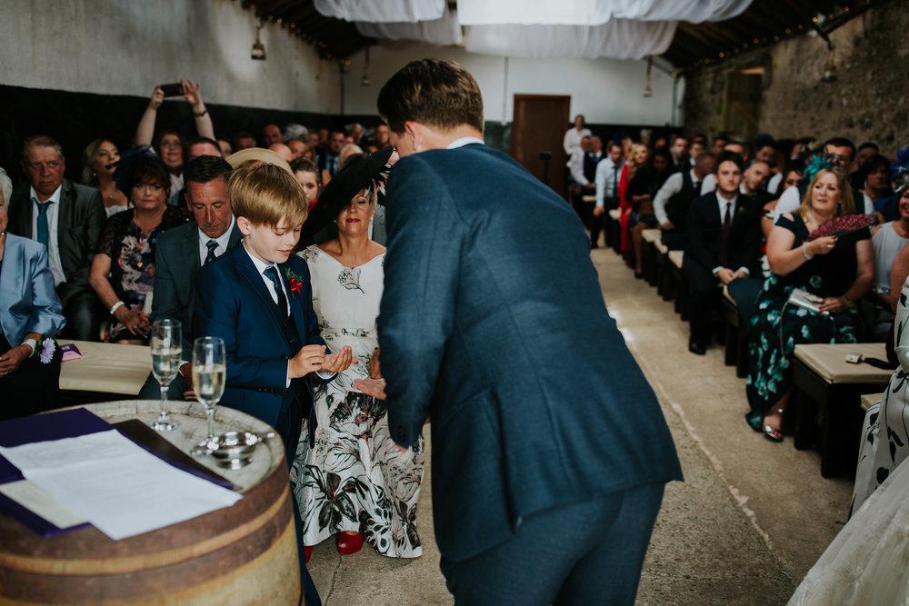 harelaw farm wedding photographs (39).jpg