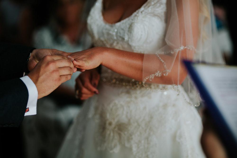 harelaw farm wedding photographs (41).jpg