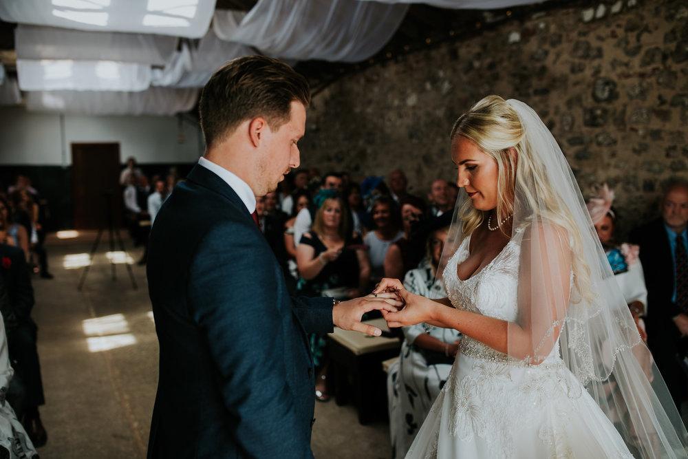 harelaw farm wedding photographs (42).jpg