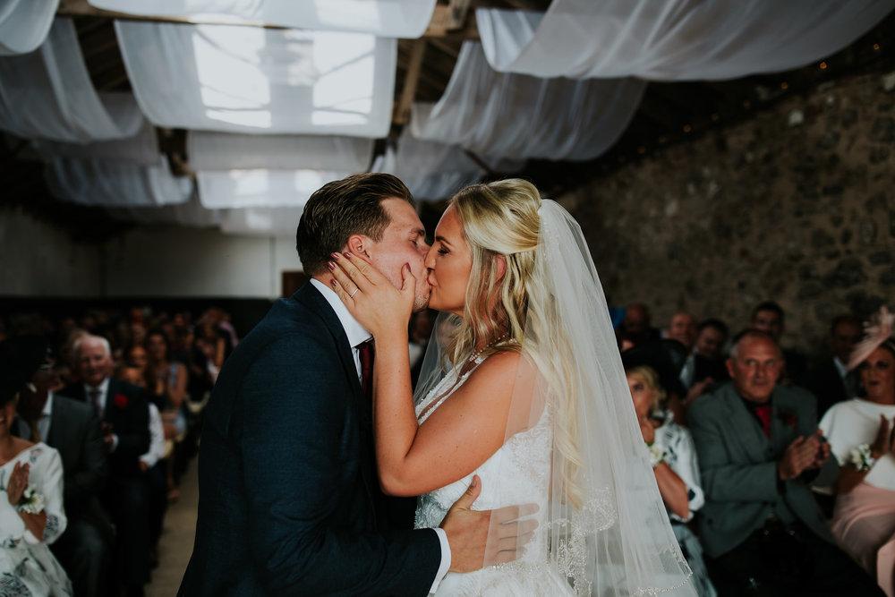 harelaw farm wedding photographs (43).jpg