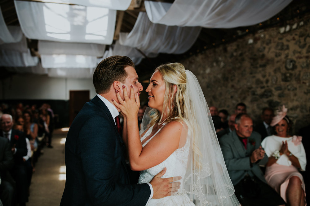 harelaw farm wedding photographs (44).jpg