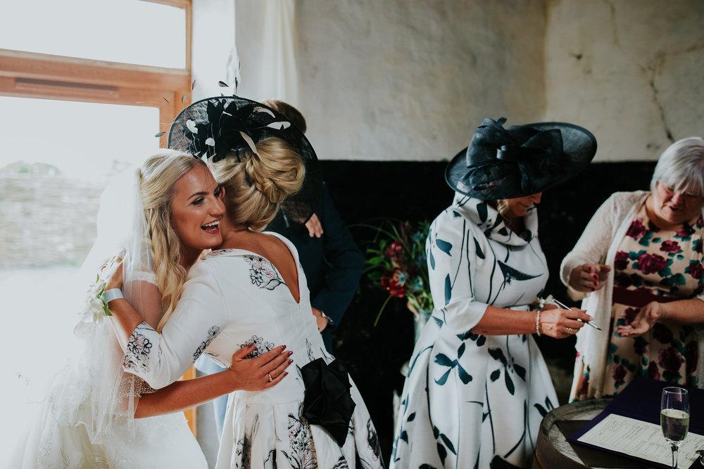 harelaw farm wedding photographs (46).jpg