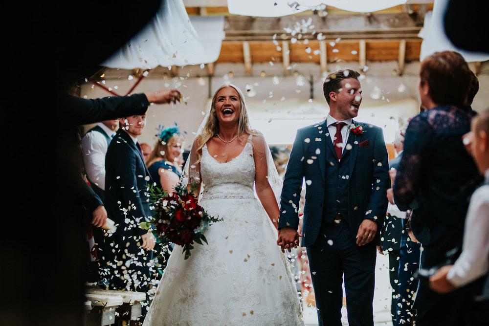 harelaw farm wedding photographs (47).jpg