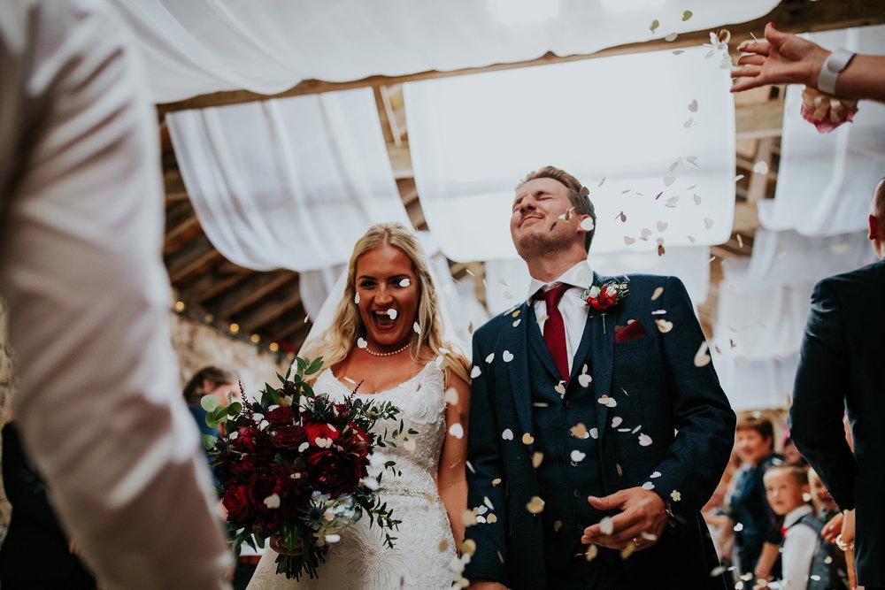 harelaw farm wedding photographs (48).jpg
