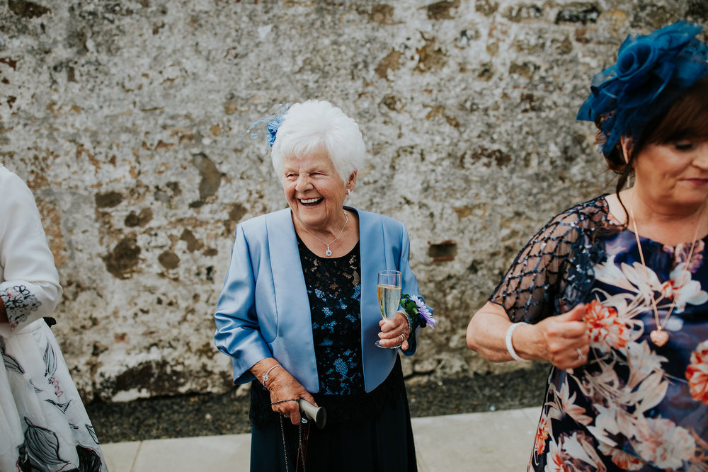 harelaw farm wedding photographs (49).jpg