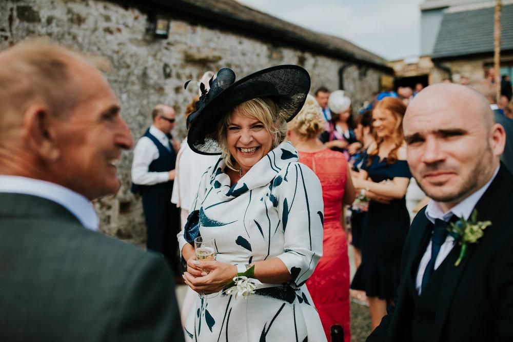harelaw farm wedding photographs (50).jpg