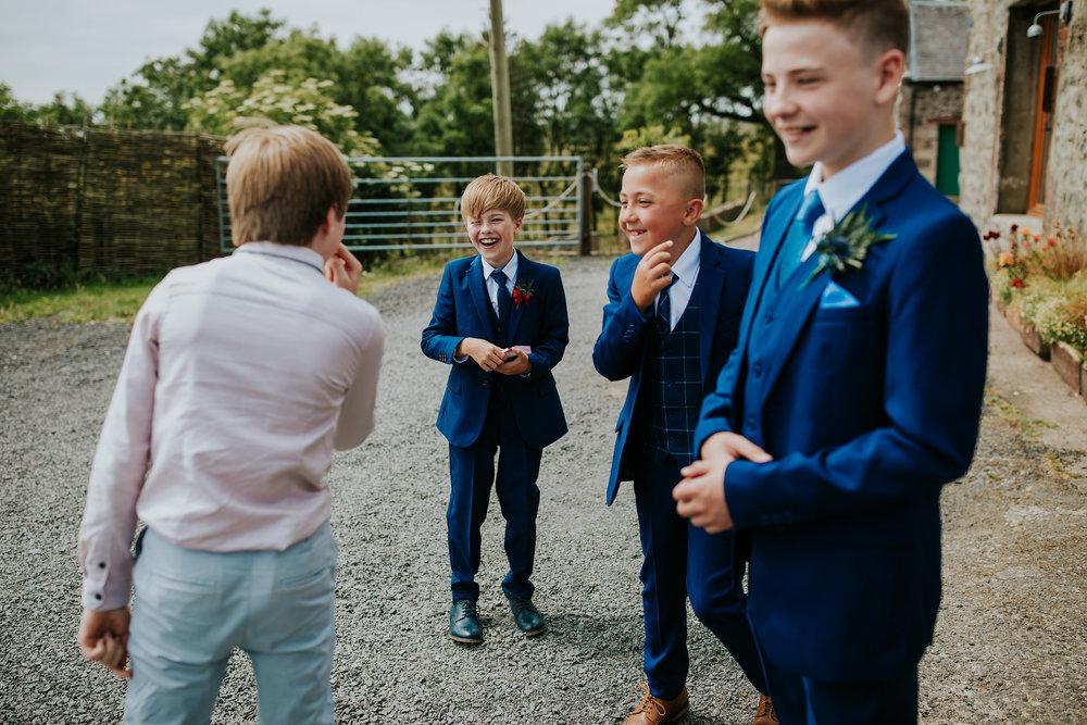harelaw farm wedding photographs (51).jpg