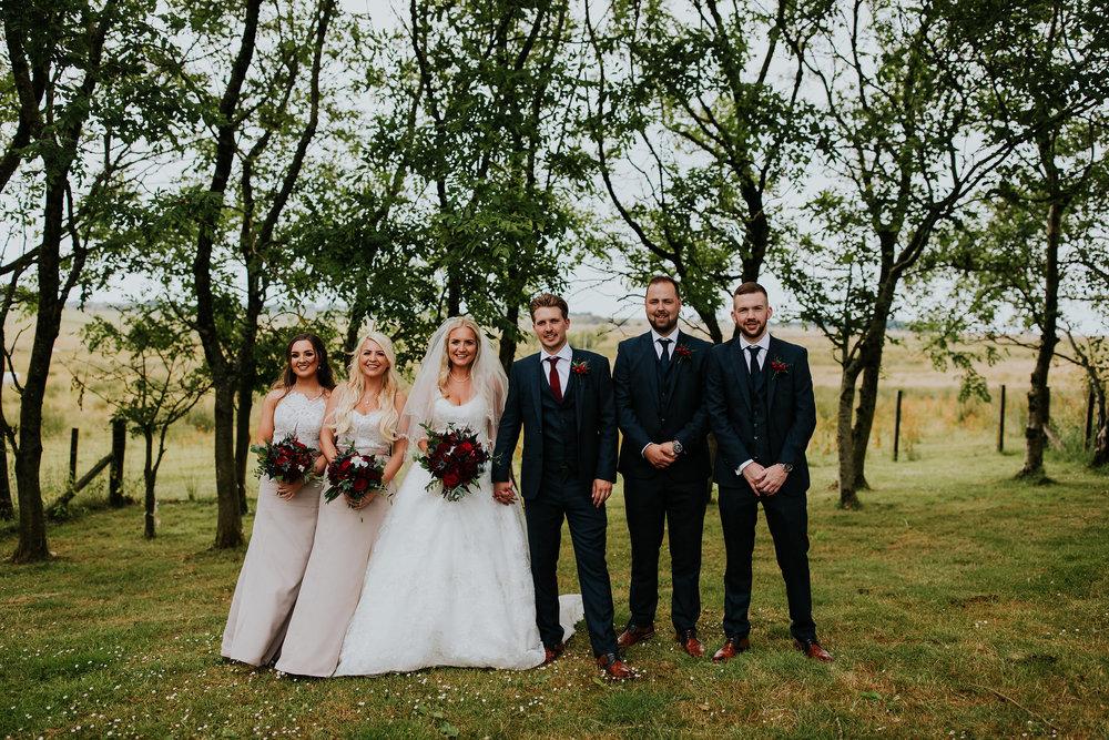harelaw farm wedding photographs (52).jpg