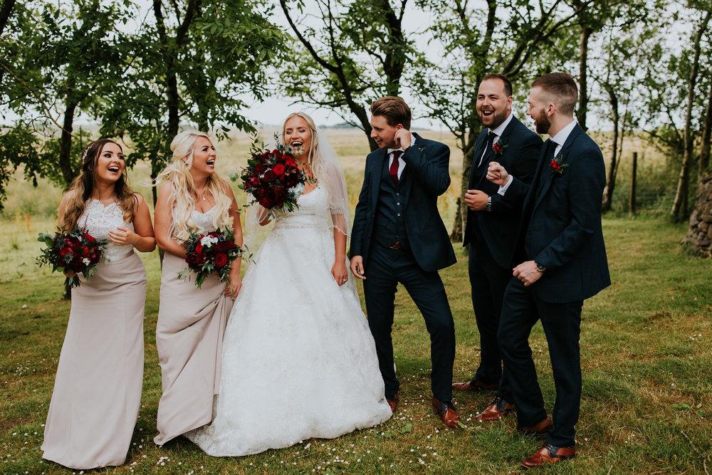 harelaw farm wedding photographs (53).jpg