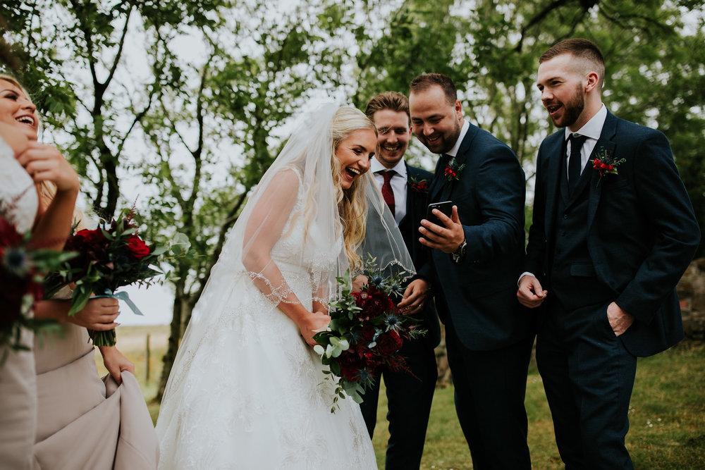 harelaw farm wedding photographs (54).jpg
