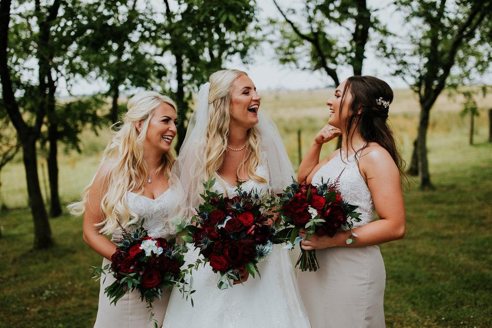 harelaw farm wedding photographs (56).jpg