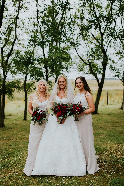 harelaw farm wedding photographs (55).jpg