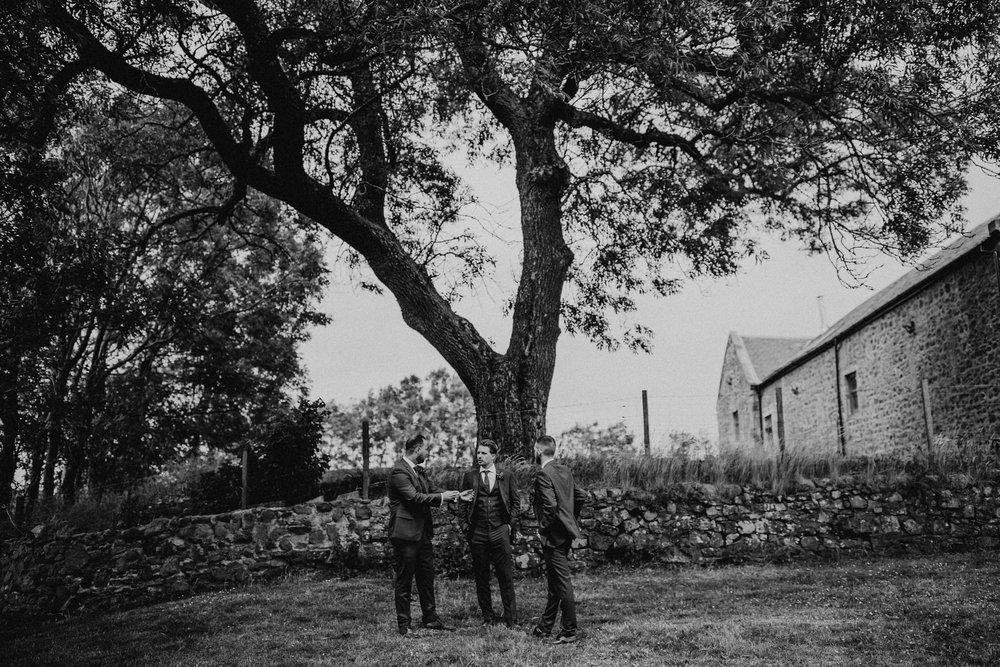 harelaw farm wedding photographs (58).jpg