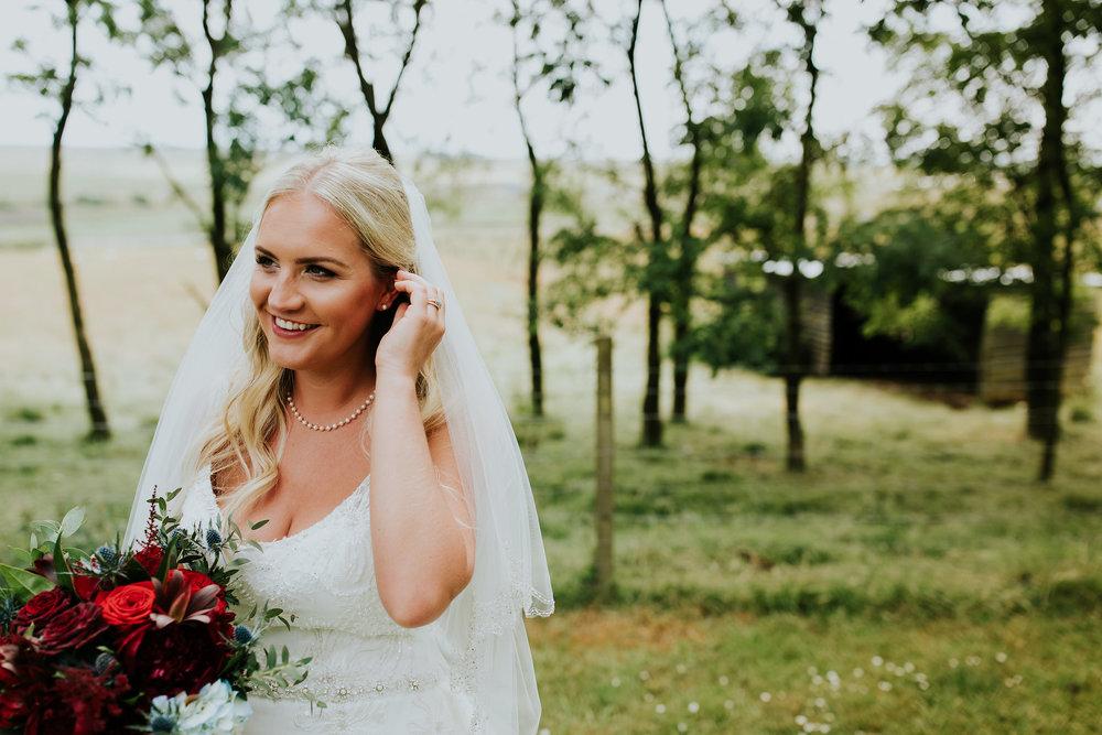 harelaw farm wedding photographs (62).jpg