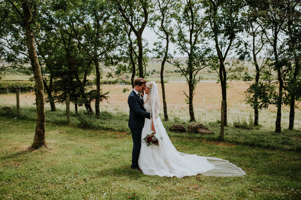 harelaw farm wedding photographs (63).jpg